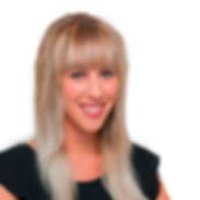 Friseur Weidinger, Nicole Pölzleitner