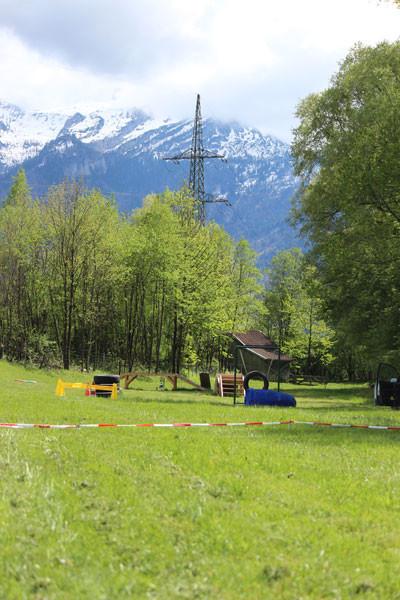 trainingsplatz4.jpg