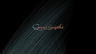GREAT LENGHTS