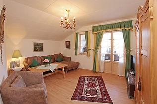 Haus Sonnwend, Tegernsee, Ferienwohnung 5
