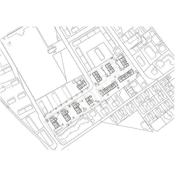 erdgeschossplan-11000.jpg