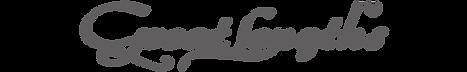 GL Apps Great Lenghts, Martina Fanninger, mobiler Friseur, Salzburg, Hallein, Cut at Home, Martina Fanninger
