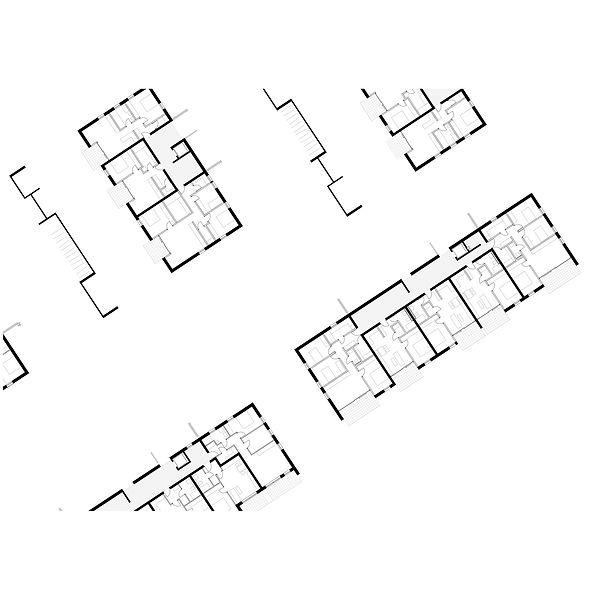 erdgeschoss-1200.jpg