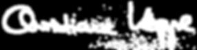 VEQ® Fund Austria Logo