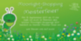 Fadenkunst by Evelyn Moltinger, Neueröffnung! Die Fadenkunst feiert die Neu-Eröffnung in der Oberhofgasse 6 in Hallein am 1. Juli 2017! Wir freuen uns auf euer Kommen! Babymode und Kinderbekleidung aus Hallein!