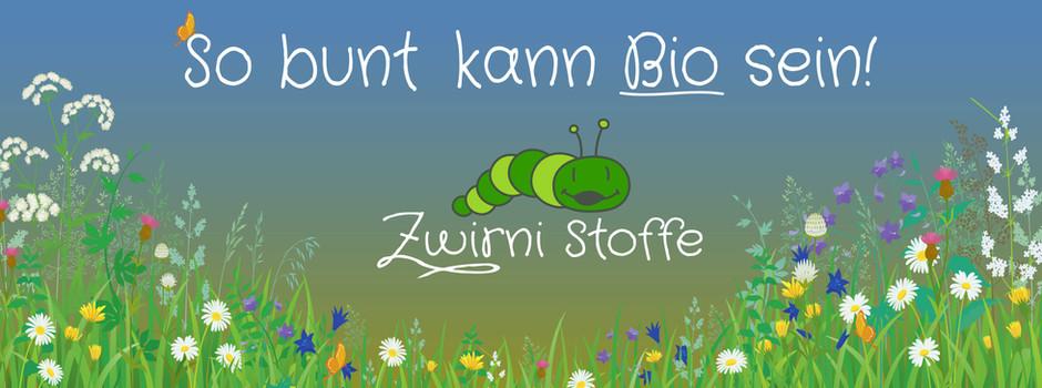 Banner_BIO_18.jpg