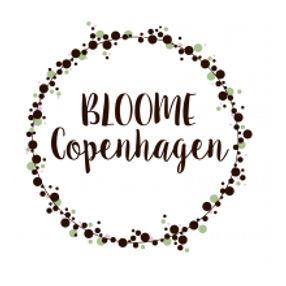 BloomeCopenhagen.jpg