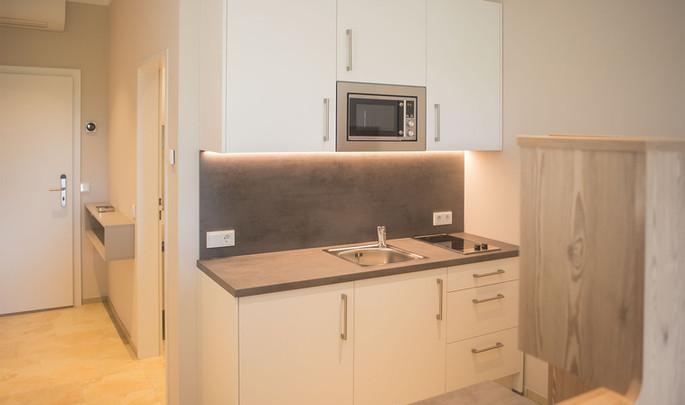 TT-Aparthotel-Neuhofen_190424_1114_4807_