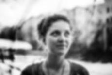 Spirit Birth Bianca Leierer Golling Hallein Tennengau Salzburg buchen