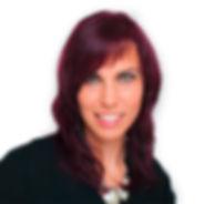 Friseur Weidinger, Inhaberin Christine Holzmann