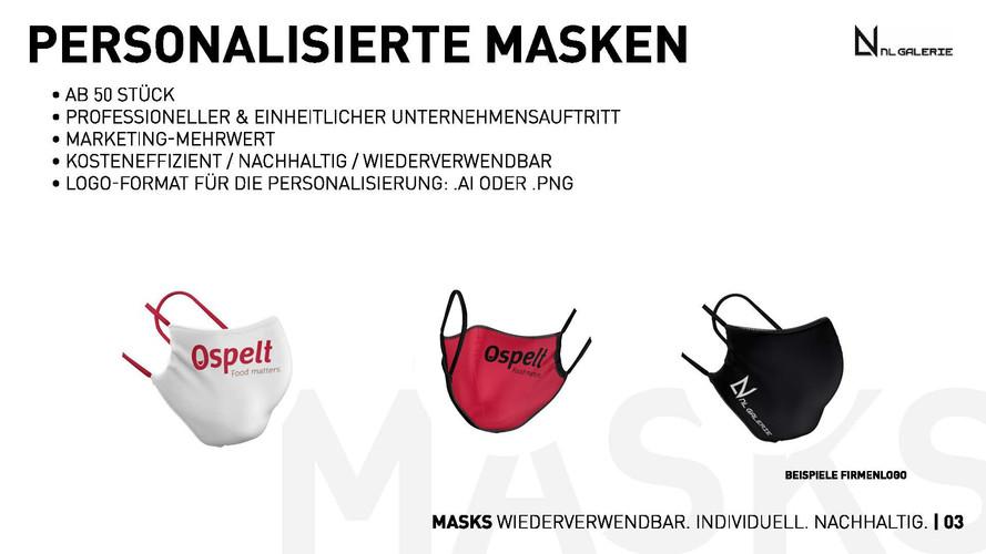 MASK NL GALERIE LAY_Seite_4.jpg