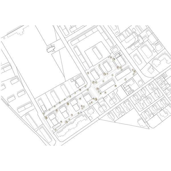 Lageplan-11000.jpg
