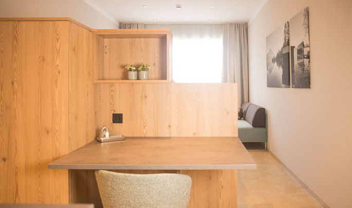 TT-Aparthotel-Neuhofen_190424_1120_4838_