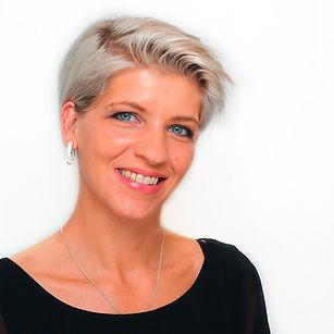 Friseur Weidinger, Silke