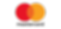 mastercard_icon.png