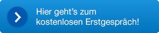 button_erstgespraech.png