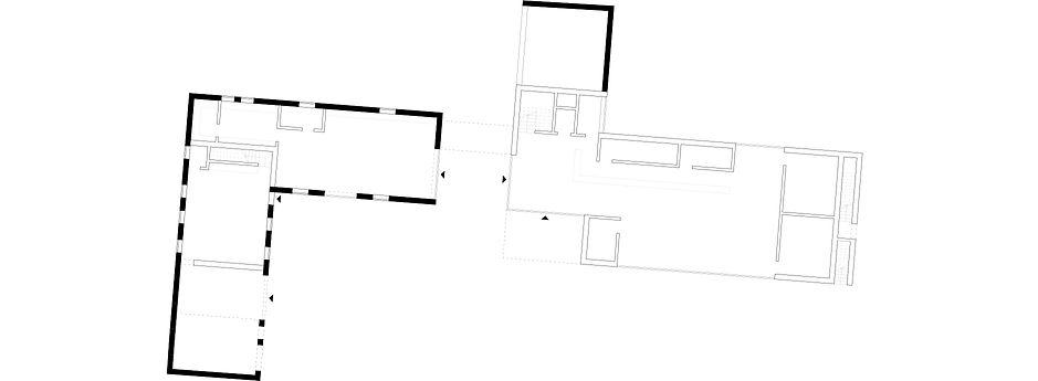 erdgeschoss-1100.jpg