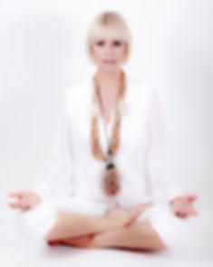 Wirkende Kraft Bianca Leierer Yoga Golling Debora Leopolder Kuchl