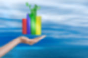 vorsorgen, Versicherungssumme, Zinsen, Erträge, Steuerfreiheit, Kapitalübertrag, Vorsorge, Veranlagung, veranlagen, Ansparen, Sparen, unabhängig, Mag. Walter Posch, Salzburg