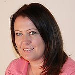 Heugenhauser Nicole Sekretariat