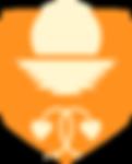 Urlaub am Tegernsee, Haus Sonnwend, Logo