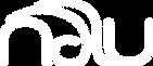 Studio nalu | Bianca Günther | Salzburg | Braunau | Entham | Yoga mit klarer Ausrichtung entsprechend der Anatomie | Craniosacrale Körperarbeit | ganzheitliche Bewegungsanalyse