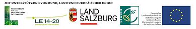 LeaderRegion FuMo Fuschlsee Mondseeland, das Mentoring für Frauen in der Region!