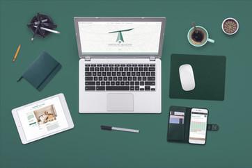Website | TT APARTHOTEL | TT Immobilien KG