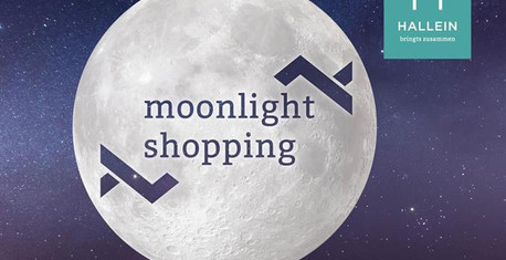 moonlightshopping.jpg