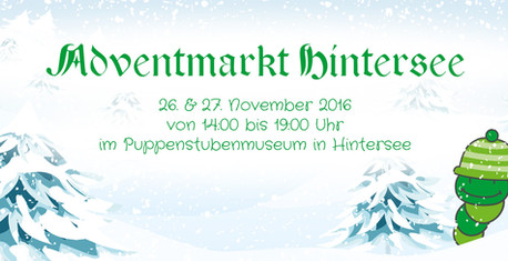 2016_Adventmarkt_Hintersee.jpg