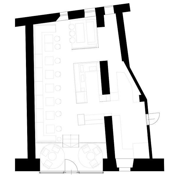grundriss-150.jpg