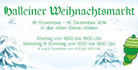 2016_Weihnachtsmarkt_Hallein.jpg
