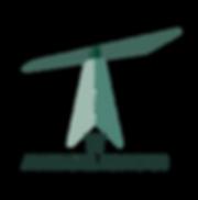 logo-tt-aparthotel-neuhofen_2019.png