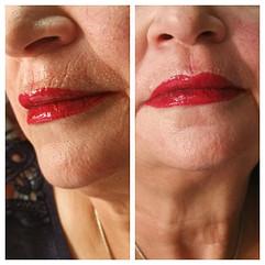 Permanent Make Up von Haarexpress Dolinga