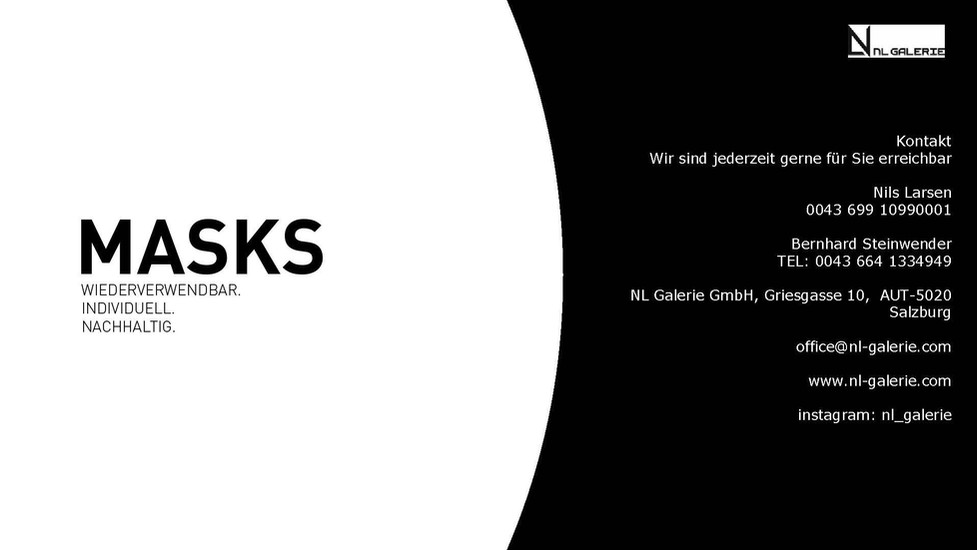 MASK NL GALERIE LAY_Seite_7.jpg