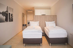 TT-Aparthotel-Neuhofen_190424_1226_4989_