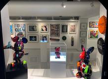 NL Galerie Salzburg