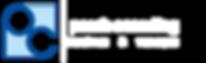Posch Consulting, Mag. Walter Posch, finanzieren und vorsorgen, Finanzierung, Veranlagung, 5023 Salzburg, Samstraße 37, mwp@poschconsulting.at, Vorsorge Salzburg, Veranlagung Salzburg