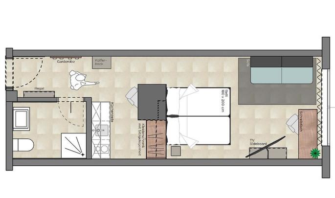 02-Traunbauer-Doppelzimmer-Grundriss.JPG
