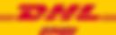 dhl-express-logo-3.png