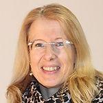 Ebser-Neumann Maria B.A. Bilanzierung