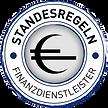unabhängiger Verscherungsmakler Salzburg, Walter Posch, Posch Consulting, Vorsorge, Veranlagung, Versicherung