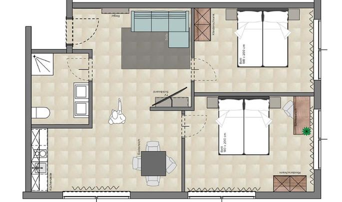 04-Traunbauer-Apartment-Grundriss.JPG