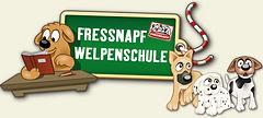 Fressnapf Welpenschule