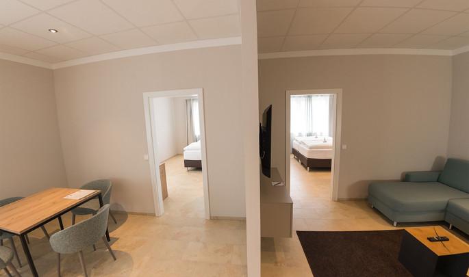 TT-Aparthotel-Neuhofen_190424_1320_5276_