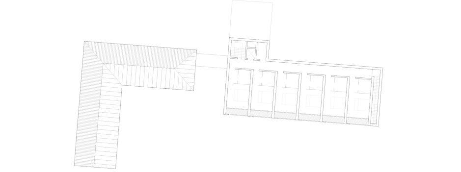 2.obergeschoss-1100.jpg
