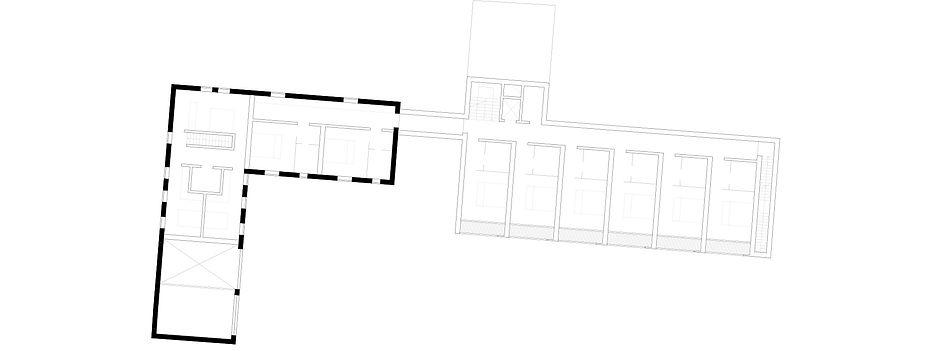 1.obergeschoss-1100.jpg