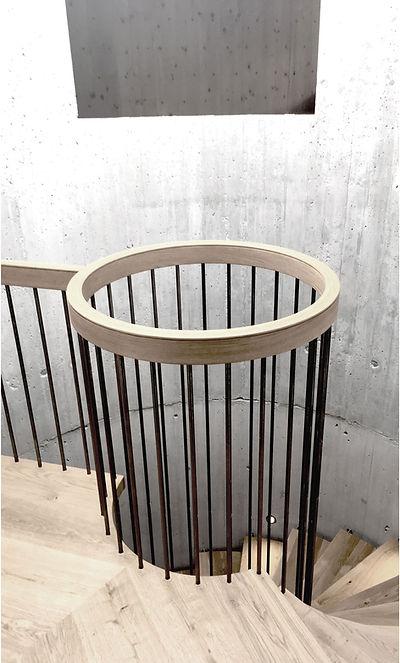 Atelier Querlaengs | Projekte | Architekten | Ziviltechniker | Salzburg | Haus Toli