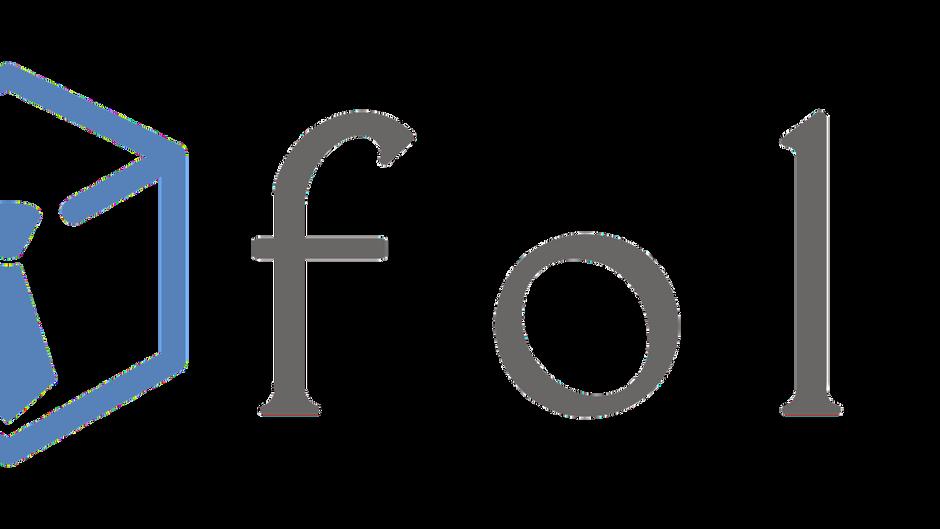 Llega Folk para administrar los Recursos Humanos de PYMES