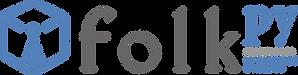 folkpy_logo_png.png